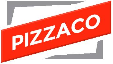 Pizzaco